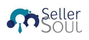 Sellersoul